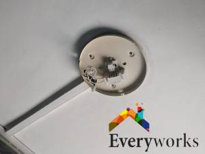 light-trip-repair-light-bulb-replacement-everyworks-electrician-singapore-locations-hdb-sin-ming