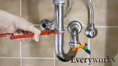pipe-installation-everyworks-plumber-singapore