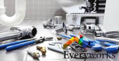 plumbing-services-everyworks-plumber-singapore