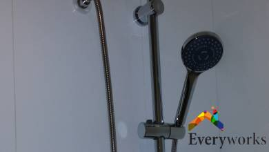 shower-repair-services-everyworks-plumber-singapore