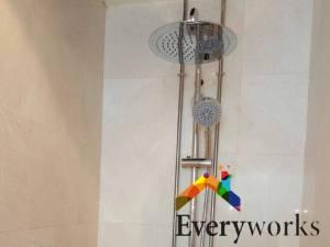 shower-set-installation-everyworks-plumber-singapore-hdb-kallang-2-300x225