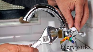 tap-faucet-services-everyworks-plumbing-singapore
