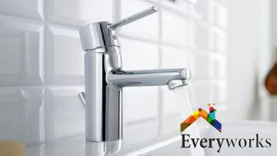 tap-installation-replacement-everyworks-plumber-singapore