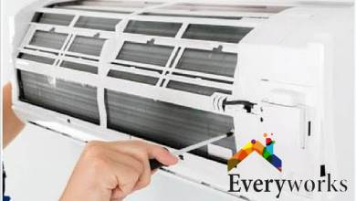 aircon-repair-service-everyworks-aircon-servicing-singapore