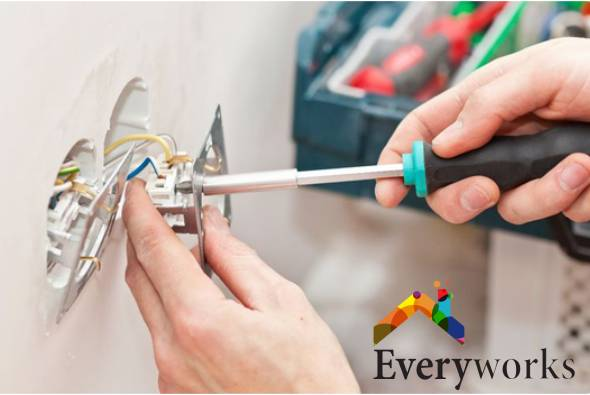 career-job-openings-electrical-technician-electrician-everyworks-electrician-singapore