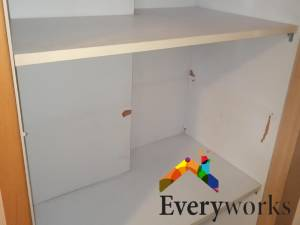 furniture-assembly-shelf-installation-everyworks-handyman-singapore-locations