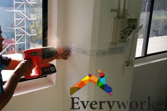 handyman-drilling-services-everyworks-handyman-singapore