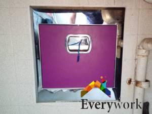 handyman-rubbish-chute-services-everyworks-handyman-singapore-locations
