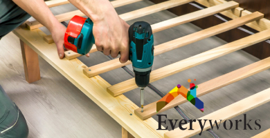 handyman-services-everyworks-handyman-singapore