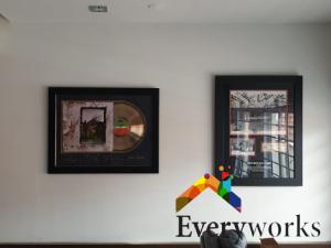handyman-wall-mounting-services-everyworks-handyman-singapore-locations