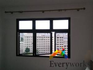 install-curtain-rod-drilling-services-everyworks-handyman-singapore-locations