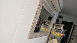 wall-mirror-drilling-services-everyworks-handyman-singapore