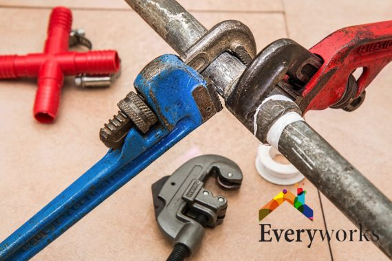 adjustable-wrench-DIY-tool-everyworks-plumber-singapore