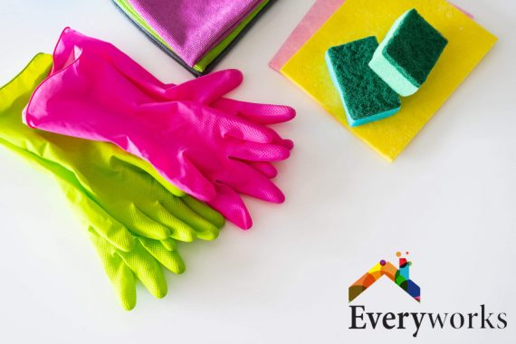 cleaning-tools-keep-bathroom-clean-and-tidy-everyworks-plumber-singapore