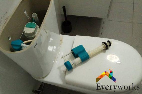 common-mistakes-choosing-emergency-plumber-everyworks-plumber-singapore