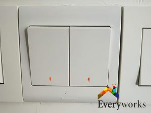 electrical-switch-replacement-electrical-switch-services-electrician-singapore-condo-holland-village-2