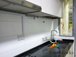 electrical-wiring-installation-electrical-wiring-services-electrician-singapore-hdb-serangoon-2