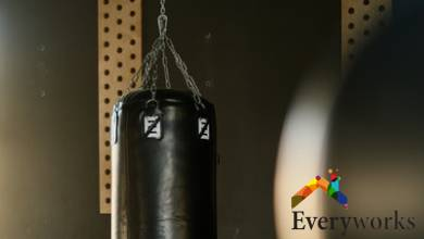 punching-bag-installation-services-everyworks-handyman-singapore