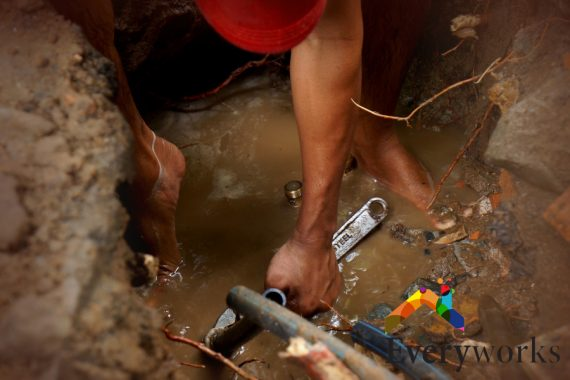 reliable-plumber-things-to-look-out-for-everyworks-plumber-singapore