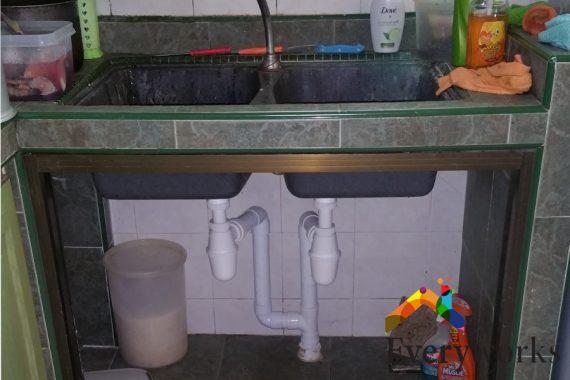 simple-ways-unclog-sink-choke-everyworks-plumber-singapore