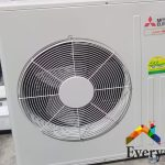 6 Reasons Mitsubishi Aircon is the Best Energy Saving Aircon in Singapore