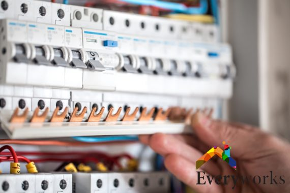 circuit-breaker-electrical-installation-everyworks-electrician-singapore