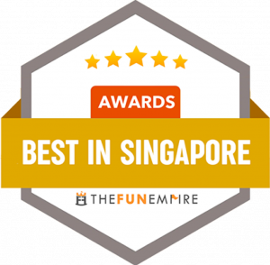 fun-empire-logo-everyworks-singapore