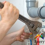 Advantages Of Calling A 24 Hours Emergency Plumber