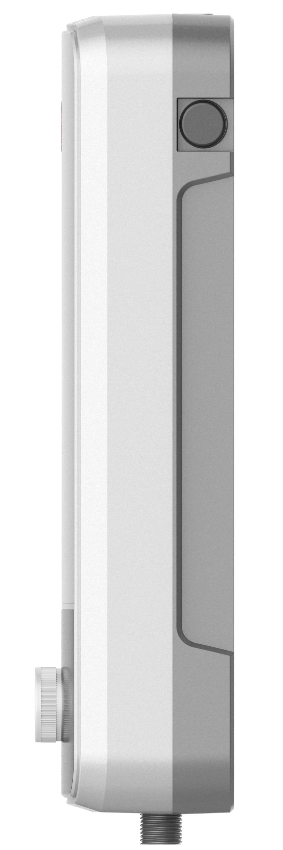rheem-rtle-33b-instant-water-heater-plumber-singapore-4