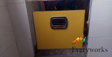 rubbish-chute-services-handyman-everyworks-singapore