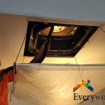 aircon-chemical-overhaul-aircon-servicing-singapore-condo-sunset-way-3_wm