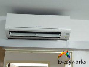 aircon-pipe-replacement-aircon-servicing-singapore-HDB-serangoon-1_wm