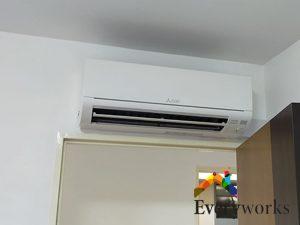 aircon-pipe-replacement-aircon-servicing-singapore-HDB-serangoon-3_wm