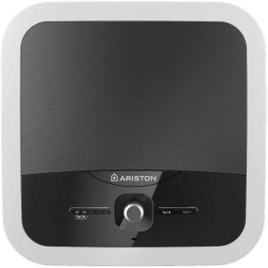 ariston-andris2lux-storage-water-heater-singapore-2