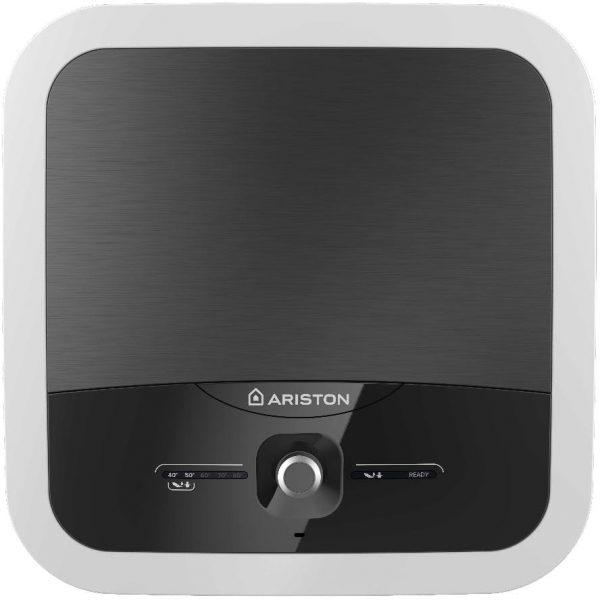 ariston-andris2lux-storage-water-heater-singapore-2