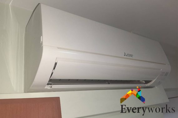 installed-aircon-noises-everyworks-singapore