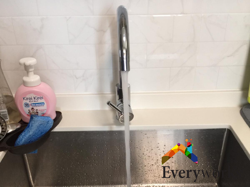 kitchen-tap-replacement-plumber-singapore-condo-holland-2