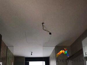 light-installation-light-services-handyman-singapore-condo-marine-parade-1_wm