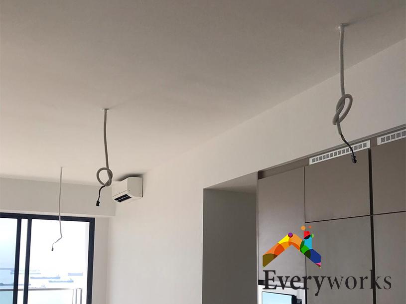 light-installation-light-services-handyman-singapore-condo-marine-parade-2_wm