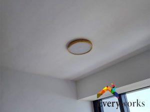 light-installation-light-services-handyman-singapore-condo-marine-parade-3_wm