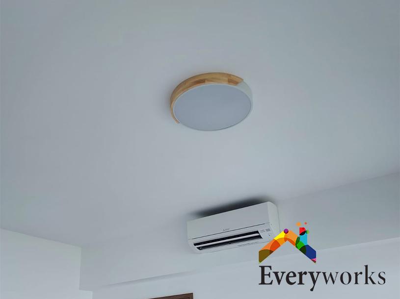 light-installation-light-services-handyman-singapore-condo-marine-parade-4_wm