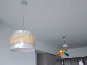 light-installation-light-services-handyman-singapore-condo-marine-parade-5_wm