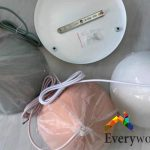 light-replacement-electrician-singapore-hdb-sengkang-2_wm
