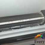 Why You Should Avoid DIY Aircon Servicing