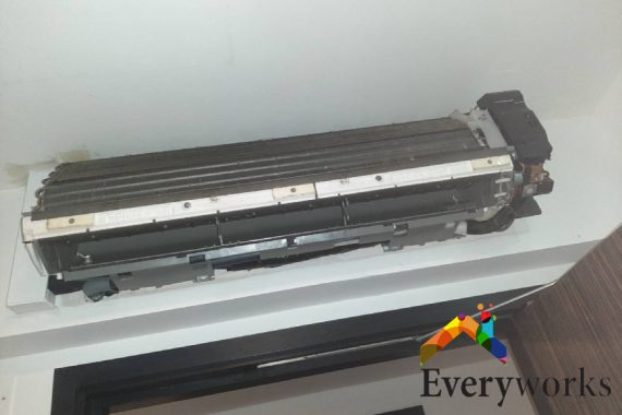 unit-without-cover-aircon-servicing-everyworks-aircon-servicing-singapore