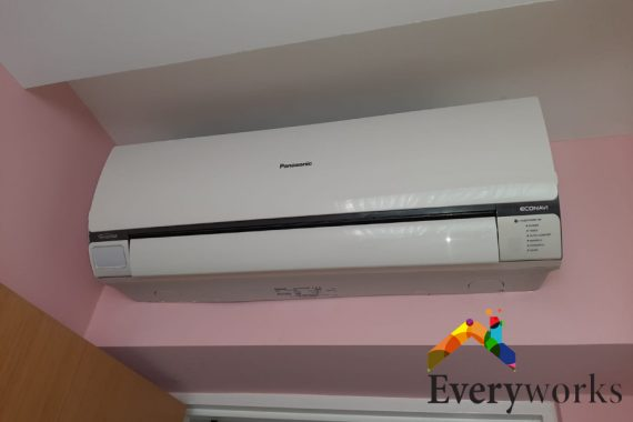 wall-mounted-modern-panasonic-aircon-everyworks-aircon-servicing-singapore_featured