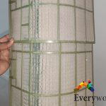 aircon-chemical-overhaul-chemical-overhaul-aircon-servicing-singapore-condo-sing-min-1