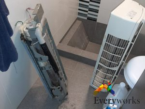 aircon-chemical-overhaul-chemical-overhaul-aircon-servicing-singapore-condo-sing-min-4