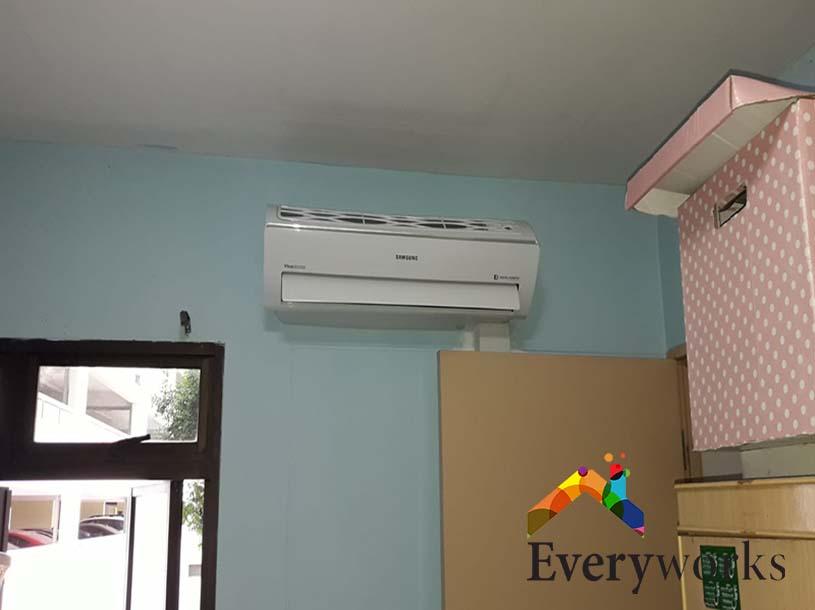 aircon-chemical-overhaul-chemical-overhaul-aircon-servicing-singapore-hdb-bukit-merah-1
