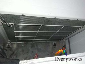 aircon-chemical-overhaul-chemical-overhaul-aircon-servicing-singapore-hdb-bukit-merah-4